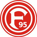 Fortuna logo.